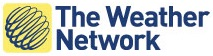 WeatherNetworkLogo